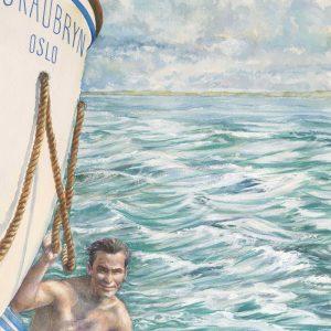 Maritime Stories